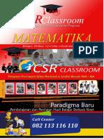 3. SHSPP MATEMATIKA SMP 2017.docx