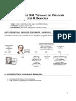 GUÍA BALMACEDA.doc