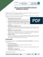 CONCEPTOS BASICOS DE HORMIGON ARMADO