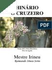 Mestre Irineu - O Cruzeiro