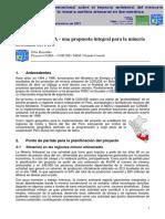 El Proyecto GAMA.pdf