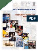 316555351-Fundamentos-Funilaria.pdf
