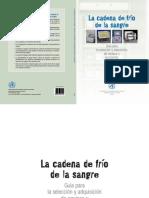 9243545795.pdf