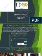 Transformacion de La Materia Organica_Andres Avila