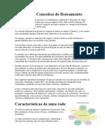 CAP 01 - Conceitos de Roteamento.docx