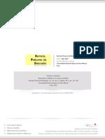 Buscando la calidad en un artículo científico.pdf