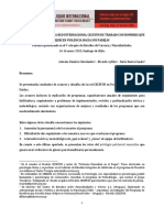 GT1 Ayllon Ibarra Ramirez V Coloquio.pdf