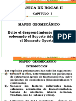 Mapeo_Geomecanico