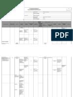 1 Planeacion Pedagogica Programacion Software2015 OK