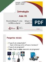 01-ConceitosBasicosProgramacao