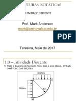 ATIVIDADE.DISCENTE.3.AVALIACAO.2017.1 (1).pdf