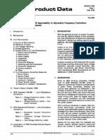 C-883.pdf
