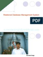 dbms-091020055115-phpapp01.pdf