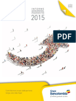 InformeGestion_2015