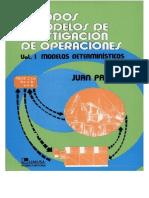 Modelos de Investigación.pdf