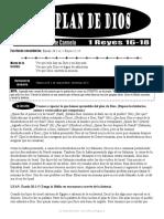SP-CBS07-21-ContiendaEnElMonteCarmelo.pdf