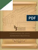 compendio_de_leyes pdh.pdf
