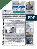 boletinnoticias_36.pdf