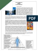 Literatura Hindú - Guía Taller