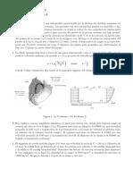 Biotermofluidos (Tarea 02)