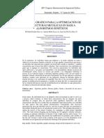 OptimizacionAGElitista.pdf