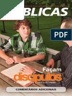 revista biblica - 304-2013-Jul-Set_Comentarios-Adicionais.pdf