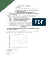 Como-Graficar-En-Matlab.docx
