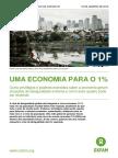 Informe Oxfam 210 - A Economia para o um por cento - Janeiro 2016 - Relatório Completo.pdf