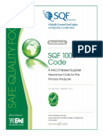 Sqf1000 Code