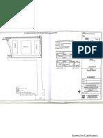 Siteplan MEI 2017 PLC