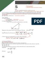 Physics (1)