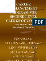 Atty. LBCo-Financial Resp and Accountability