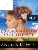 Angela K. West - Esposa por Correspondencia 03 - Esperanza en Occidente(1).pdf