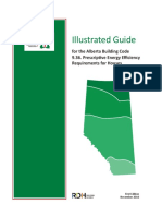 2016 11 18 CHBA - Alberta 9.36 Illustrated Guide (1)