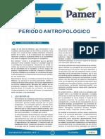Fil_S2_Periodo antropologico.pdf