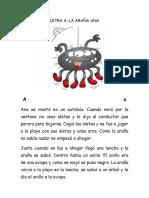 CUENTOS-CON-EL-ABECEDARIO-1º (1).pdf