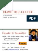 Lecture1 1 Intro