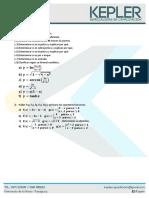 Ejercitario de funciones 1.pdf