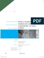 2012 Aldana, Serpell.pdf