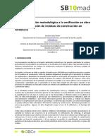 0000 Llatas, Ramirez, Huete.pdf