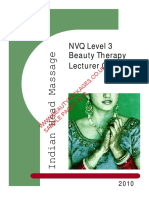 indian_head_tutor.pdf