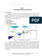 BAB II Hidrologi_Tanginangin