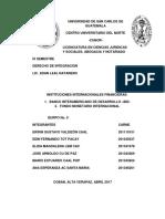 Documento de FERNANDO (3)