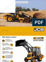 2DXL-Super-Loader-Brochure.pdf