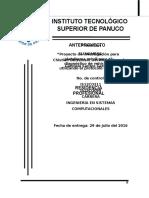 Tecnm d Vi Po 002 07 Formato-De-evaluacion-2 (1)