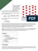 Drude_model.pdf