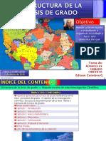 estructuradelatesis-120527192040-phpapp01.pptx