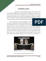 BENDABLE CONCRETE.pdf
