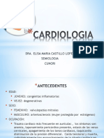 CLASE CARDIOLOGIA  ELISA 2015.pptx