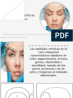 Unidades esteticas de cara.pptx